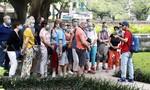 Công dân Việt Nam tới Singapore có thể bị cách ly tại nơi cư trú