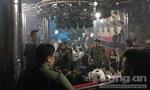 TPHCM tạm ngừng hoạt động rạp chiếu phim, quán bar, karaoke