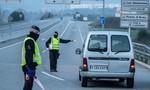 Tây Ban Nha ghi nhận gần 300 người chết vì nCoV chỉ trong một ngày