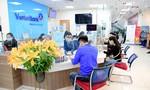 VietinBank dành gần 30 nghìn tỷ với lãi suất giảm mạnh để hỗ trợ DN
