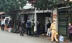Hưng Yên đề nghị Bộ Công an hỗ trợ điều tra vụ cháy làm 3 người chết