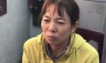 Giả nhân viên y tế lừa tiêm phòng dịch Covid-19 cho hàng chục người