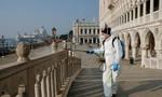 Ý phát hiện 3.000 ca nhiễm nCoV mới, nâng tổng số lên gần 28.000