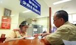 Thí điểm nộp lệ phí trước bạ điện tử ôtô, xe máy tại Hà Nội, TPHCM