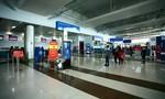 Hai chuyến bay quốc tế đến Đà Lạt chỉ có 4 khách, đều được cách ly