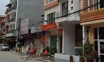 Du khách nước ngoài tử vong trong khách sạn tại Sa Pa