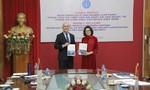 Đề xuất tổ chức Diễn đàn ASXH khu vực Châu Á Thái Bình Dương tại VN