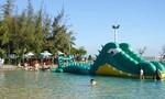 Hai khu du lịch nghỉ dưỡng ở TPHCM sẵn sàng đón khách đến cách ly