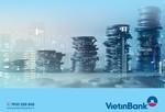 VietinBank triển khai sản phẩm tiền gửi ký quỹ dành cho KHDN