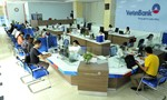 VietinBank thu hút khách hàng FDI giai đoạn mới