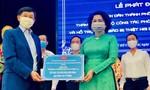 Người dân, DN ở TPHCM ủng hộ hơn 70 tỷ đồng chống dịch và hạn mặn
