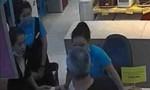 5 người thân của nữ bệnh nhân 35 đang cách ly tập trung, bỏ trốn về nhà
