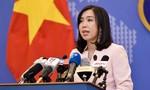 Việt Nam không phân biệt đối xử trong điều chỉnh xuất nhập cảnh