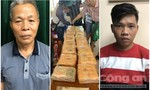 Đánh sập đường dây buôn 50 bánh heroin và 36 kg ma túy tổng hợp ở Sài Gòn