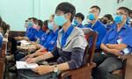 Sinh viên Y dược Huế tham gia phòng chống COVID-19