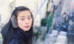 Sao Việt xúc động chia sẻ với những người tuyến đầu chống dịch