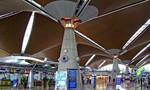 Sớm đưa công dân mắc kẹt tại sân bay Kuala Lumpur về nước