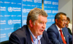 Chuyên gia WHO: Phong toả là chưa đủ để chống dịch Covid-19