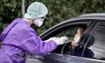 Hơn 300.000 người nhiễm, gần 13.000 người tử vong vì Covid-19