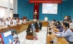 An Giang cách ly hơn 2.000 người Việt Nam từ Campuchia trở về