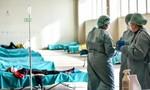 Số người chết vì nCoV ở Ý sắp gấp đôi Trung Quốc
