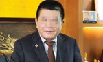 Đề nghị truy tố 12 bị can liên quan vụ án Trần Bắc Hà
