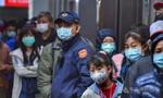Người đàn ông Đài Loan bị phạt 33.000 USD vì trốn cách ly đi quán bar