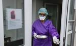 Đức tiếp nhận người nhiễm nCoV từ Ý để giúp giảm tải