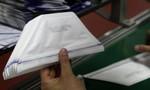 Lô hàng 6 triệu khẩu trang của Đức biến mất bí ẩn ở Kenya