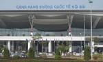 Các khu cách ly ở Hà Nội quá tải, dừng đưa người từ nước ngoài về Nội Bài