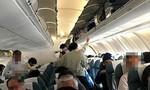 Truy tố người Trung Quốc trộm tài sản trên máy bay