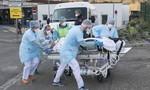 Hơn 422.000 ca nhiễm, gần 19.000 người tử vong vì Covid-19