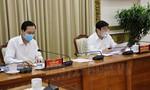 TPHCM sẽ đề xuất hỗ trợ người lao động nghỉ việc không lương vì dịch