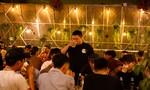 """Đồng Nai """"đóng cửa"""" các khu vui chơi giải trí, quán nhậu để chống dịch"""