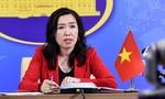 Chủ quyền của Việt Nam với Trường Sa, Hoàng Sa là phù hợp luật pháp quốc tế