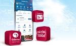 VietinBank tiếp tục giảm phí chuyển khoản liên ngân hàng 24/7