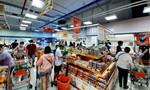 Saigon Co.op: Hàng hoá dồi dào, người dân ăn 3-6 tháng cũng không hết