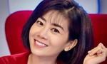 Các nghệ sĩ tiếc thương diễn viên Mai Phương qua đời