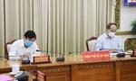 Kiến nghị tạm dừng dịch vụ chia sẻ phòng lưu trú AIRBNB để chống dịch