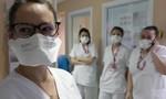Pháp ghi nhận hơn 4.600 ca nhiễm nCoV chỉ trong một ngày