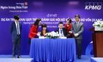 Ngân hàng Bản Việt triển khai sớm Dự án Basel II nâng cao
