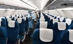 Vietnam Airlines dừng tất cả các đường bay Việt Nam - Hàn Quốc từ 5/3