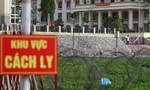 Quảng Nam: Du khách người Colombia trốn khỏi khu cách ly