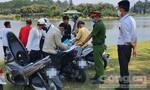 Đà Lạt: Quyết liệt ngăn ngừa tụ tập, phạt nghiêm không đeo khẩu trang