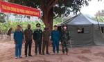 Phát hiện 5 người nhập cảnh trái phép từ Lào về Việt Nam