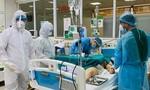 Ghi nhận 4 trường hợp mắc COVID-19, đều ở Hà Nội