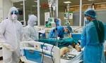 Cử bác sĩ BV Bạch Mai, Chợ Rẫy hỗ trợ điều trị 3 bệnh nhân Covid-19 nặng