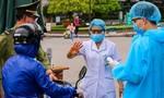 TPHCM dừng thăm bệnh, ngừng hoạt động các phòng khám tư nhân