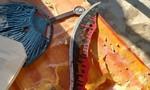 Bị đâm tử vong khi mang đao kiếm đi giải quyết mâu thuẫn