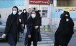 Iran tạm phóng thích 54.000 tù nhân để ngăn dịch nCoV